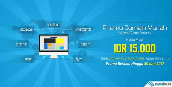 Promo RADIX 600x304