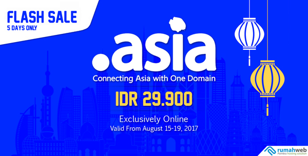 Flash ASIA600x304