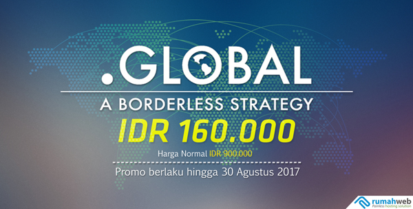 Promo GLOBAL Agustus 600x304