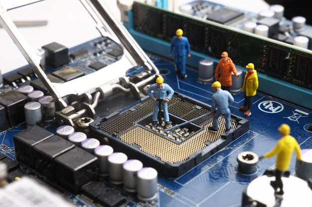 whmcs-maintenance