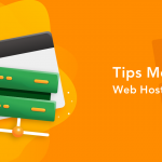 Tips Memilih Web Hosting
