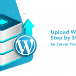 Upload WordPress dari Localhost ke Hosting