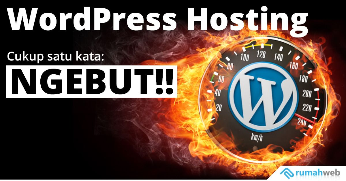Disable cache pada WordPress Hosting