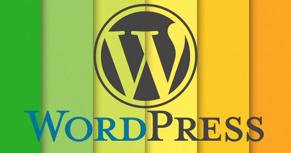 OG - Cara Menghapus Theme di WordPress