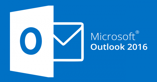 Setting E-mail Hosting di Microsoft Outlook 2016