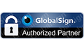 GlobalSign Authorized Partner