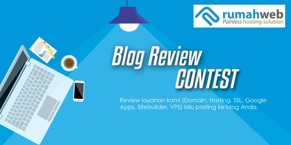 blog-review-contest