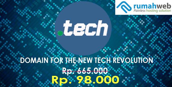 dot_tech