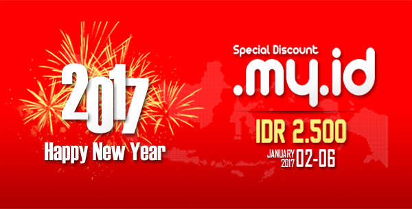 Promo MYID2