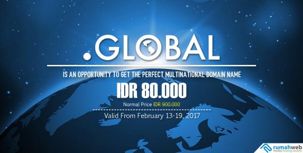 Promo GLOBAL 600x304