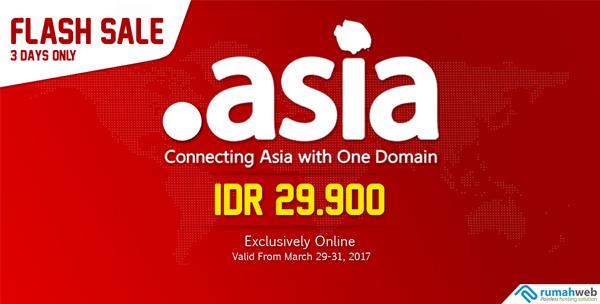Flash ASIA6 600x304