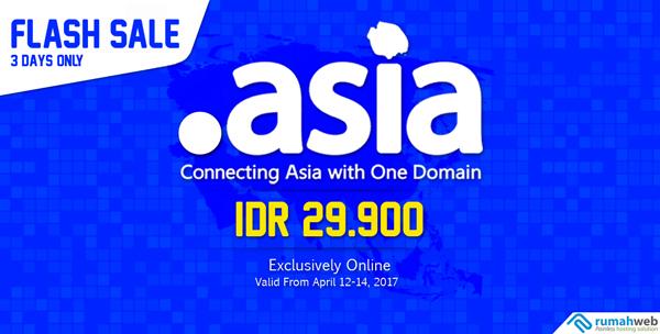 Flash ASIA7 600x304