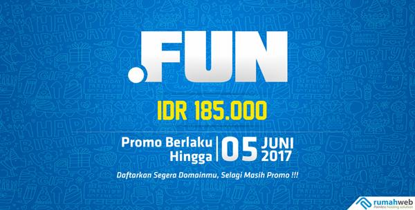 Promo FUN 600x304