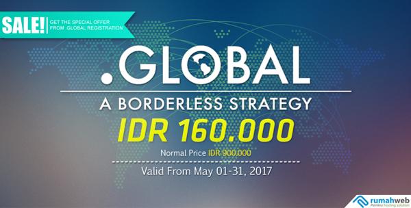 Promo GLOBAL 600x304 (1)