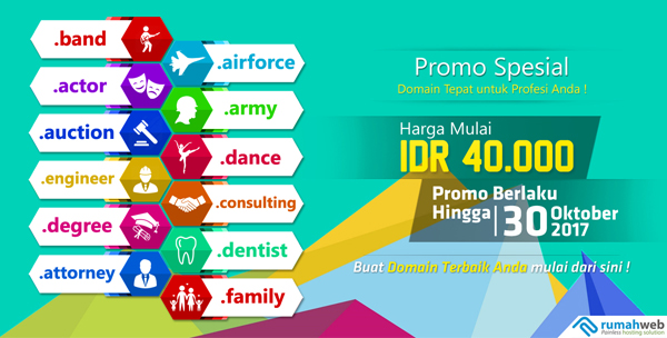 Promo Rightside Q3 600x304