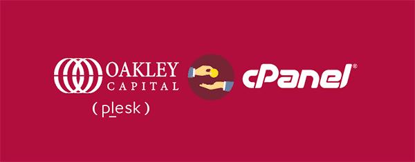 oakley-plesk-cpanel